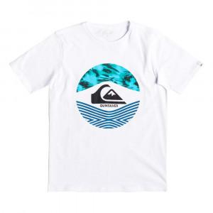 Stomped T-Shirt Mc Garçon