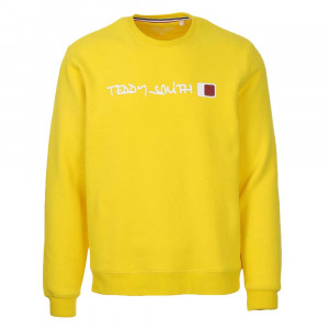 Strat Sweat Homme