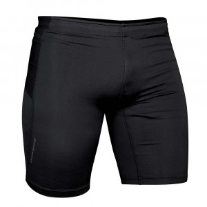 Stretch Raider Short Homme