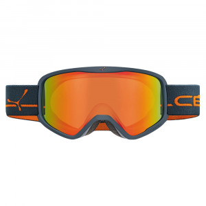 Striker L Masque Ski Adulte