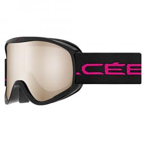 Striker M Masque Ski Femme