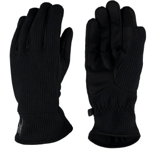 Stryke Fleece Conduct Gants Homme