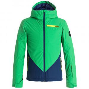 Suit Up Blouson Ski Garcon