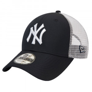 Summer League 940 Casquette Homme