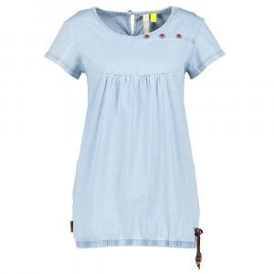 Summer T-Shirt Mc Femme