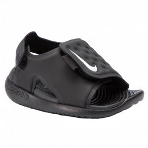 Sunray Adjust Sandale Bébé