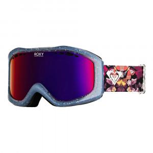 Sunset Masque Ski Femme