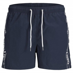 Sunset Short Bain Homme