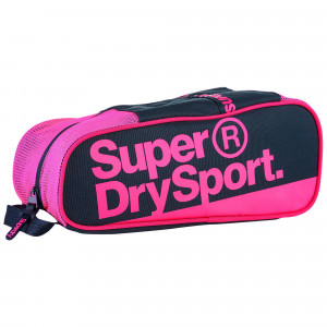 Super Boot Sac De Sport Femme