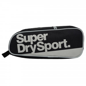 Super Boot Sac De Sport Homme