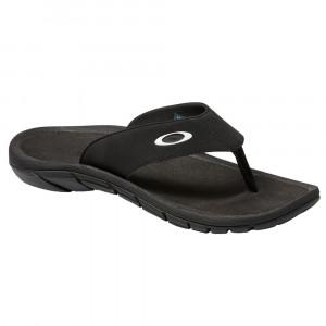 Super Coil Sandal 2.0 Tongs Homme
