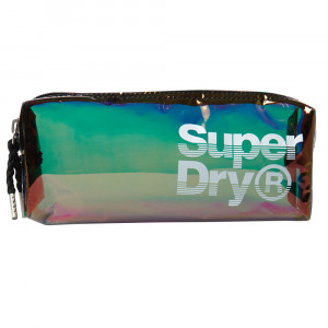 Super Jelly Pencil Case Trousse