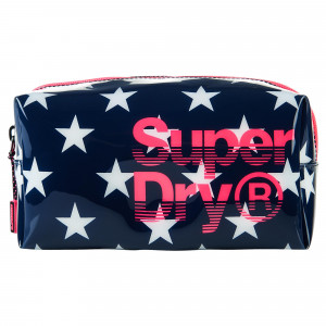 Super Jelly Trousse Femme