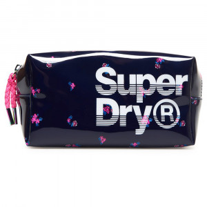 Super Jely Trousse