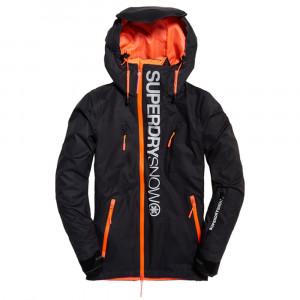 Super Sd Multi Blouson De Ski Femme