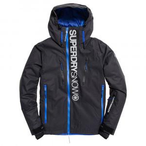 Super Sd Multi Bouson De Ski Homme
