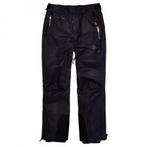 Super Sd Pant Pantalon De Ski Homme