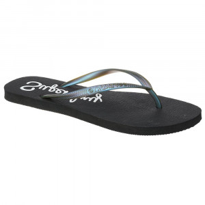 Super Sleek Flip Flop Tongs Femme