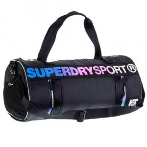 Super Sport Barrel Sac De Sport Femme