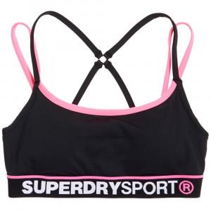 Superdry Sport Dash Brassière Femme