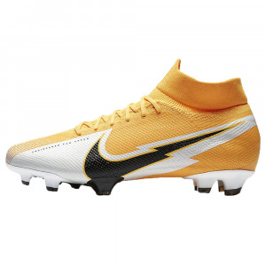 Superfly 7 Chaussure Foot Homme