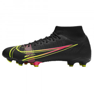 Superfly 8 Academy Chaussure Foot Homme