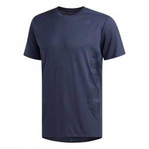 Supernova T-Shirt Mc Homme