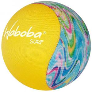 Surf Balle Plage