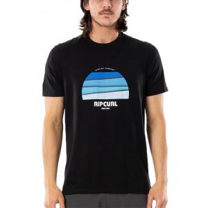 Surf Revival Hey Muma T-Shirt Mc Homme