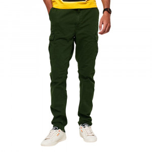 Surplus Cargo Pantalon Homme