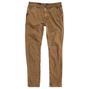 Surplus Goods Chino Pantalon Homme