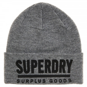 Surplus Goods Logo Bonnet Homme