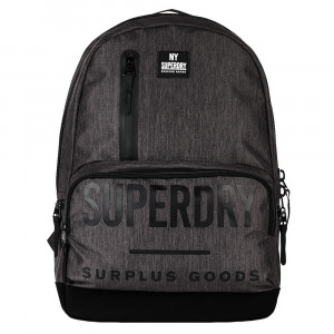 Surplus Goods Multizip Montana Sac A Dos Homme