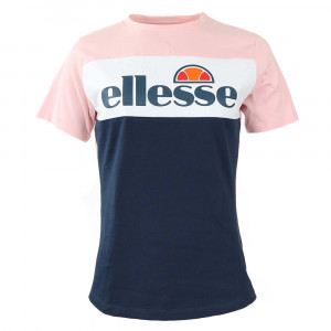 Suzannah T-Shirt Mc Femme
