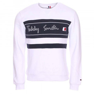 Sviko Rc Sweat Homme