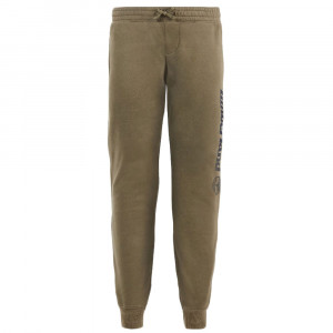 Sweat Pant Pantalon De Jogging Homme