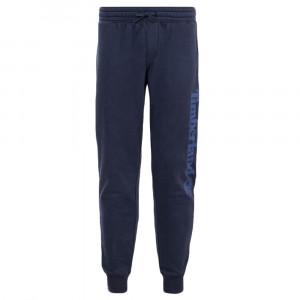 Sweat Pant Pantalon De Jogging Homme
