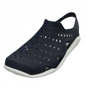 Swiftwater Wave Sandales Homme