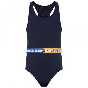 Swimsuit Maillot De Bain 1 Pièce Fille