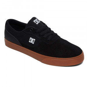 Switch Chaussure Homme