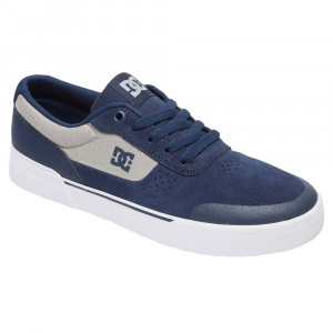 Switch Plus M Chaussure Homme