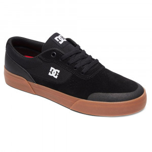 Switch Plus S Chaussure Homme
