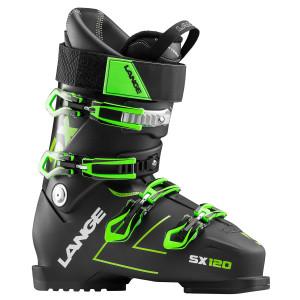 Sx 120 Chaussure De Ski Homme
