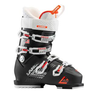 Sx 90 Chaussure De Ski Femme