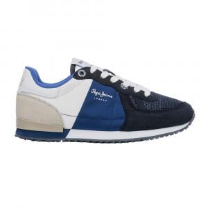 Sydney Basic Chaussure Garçon