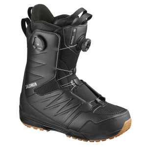 Synapse Focus Boa Boots Snowboard Homme