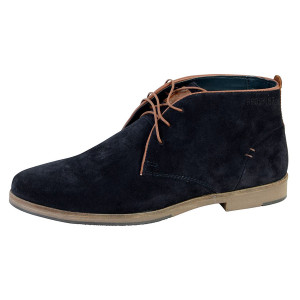System Chaussure Homme