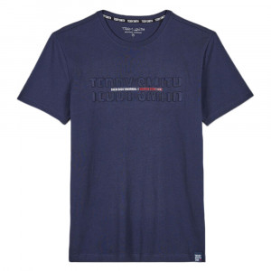 T-Gardon T-Shirt Mc Garçon