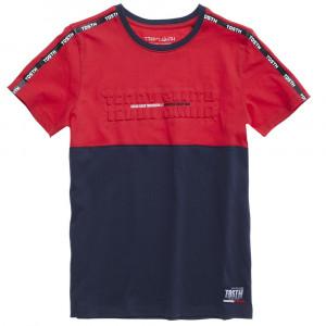 T-Gordon T-Shirt Mc Garçon
