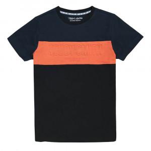 T-Jod T-Shirt Mc Garçon